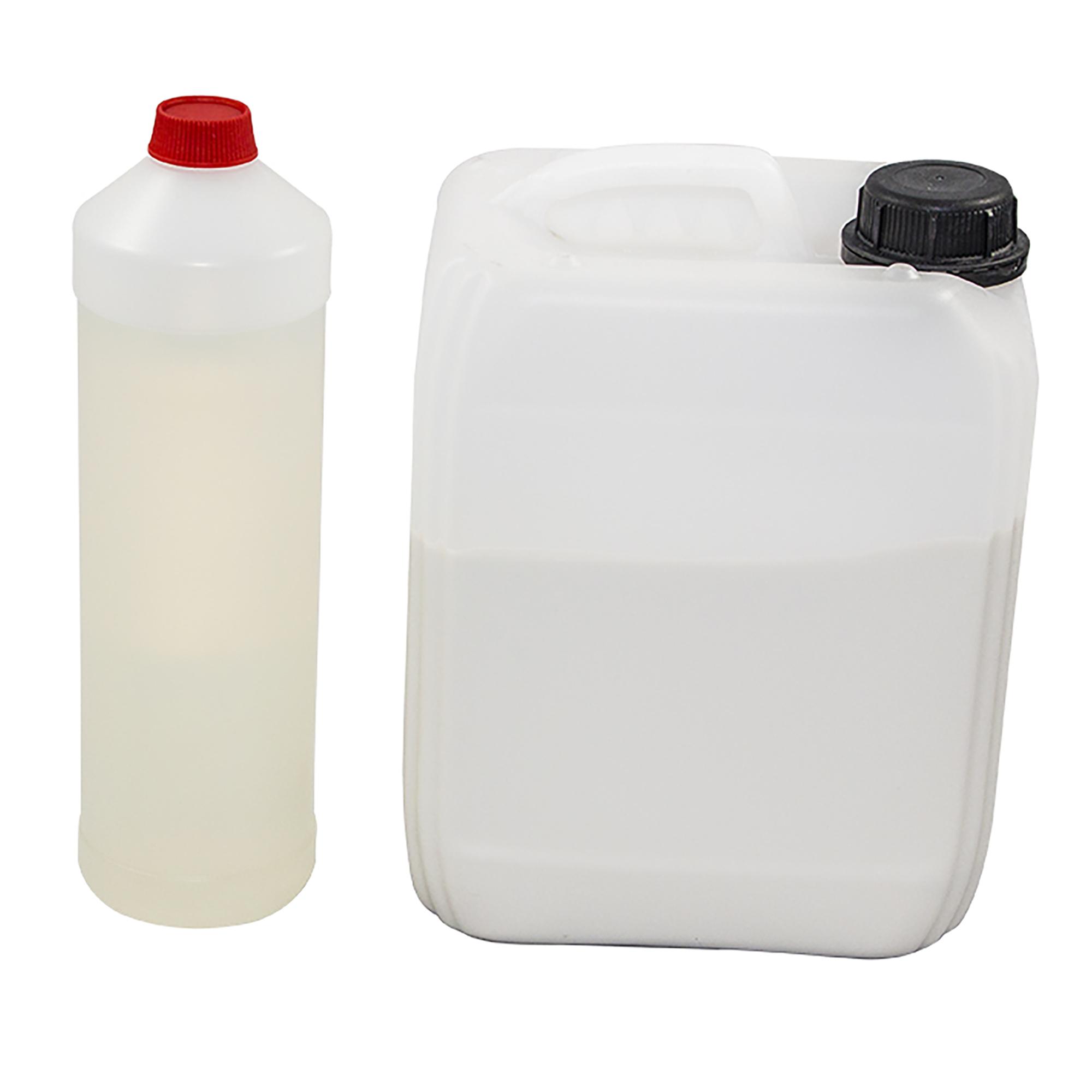 Epoxidharz Grundierung (transparent)