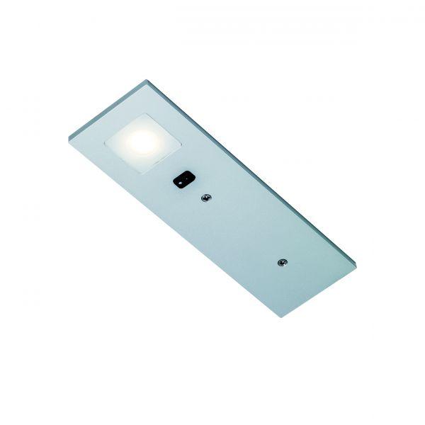 Coyo LED Einzelleuchte (422011)