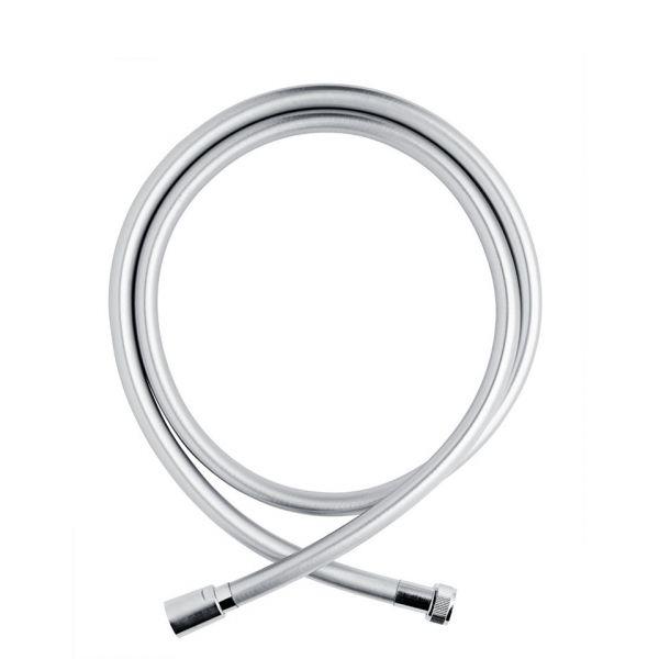 Avenarius Linie 140 Chrome Line Kunststoff-Brauseschlauch (1.600 mm) 9907307010