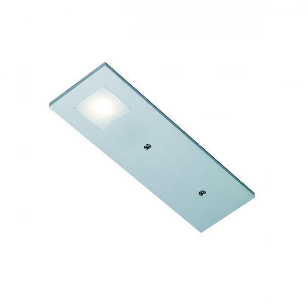 Coyo LED Einzelleuchte (422010)