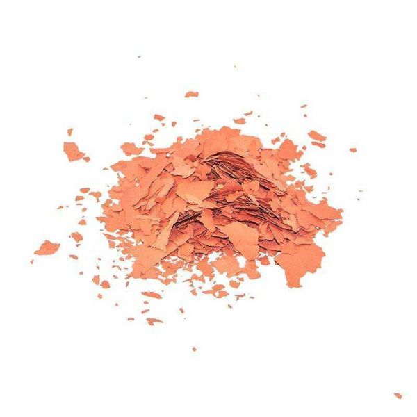 HPDC-100 Dekochips Orange matt