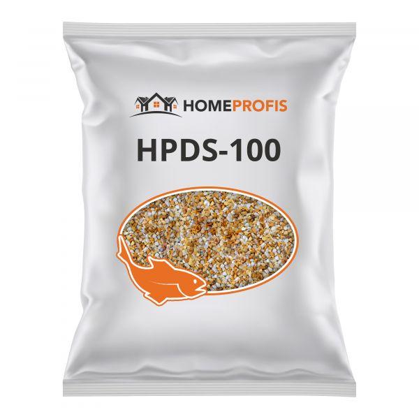 "HPDS-100 Marmorkies ""Giallo Siena"" - 10kg"