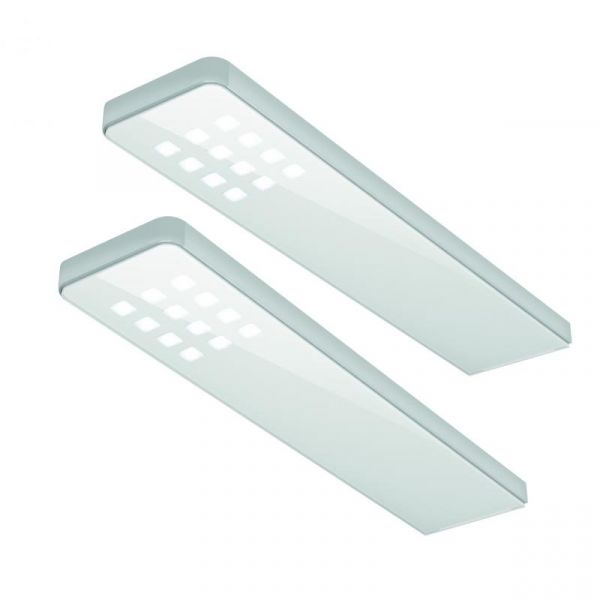 Key Dot 2er-Set LED Leuchte (421602)