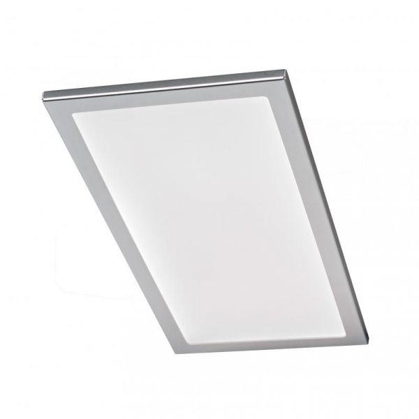 Basso LED Einzelleuchte (141810)