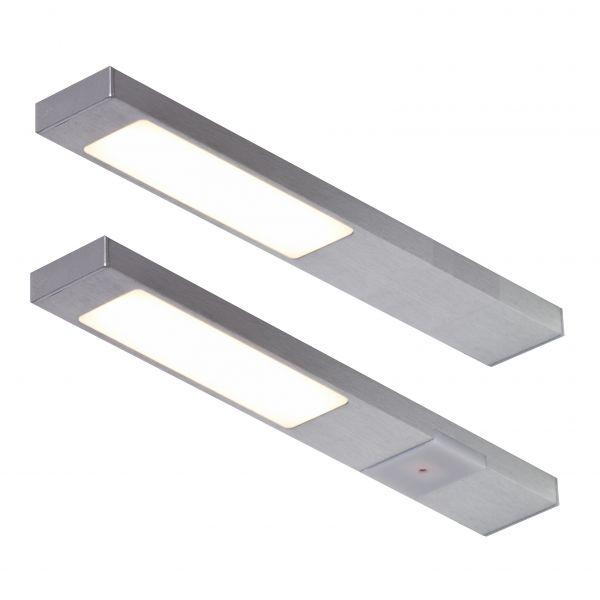 Neoplan Change 2er-Set LED Leuchte (422032)