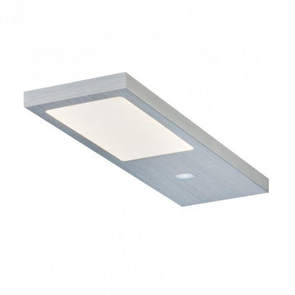 Gamma LED Einzelleuchte (422041)