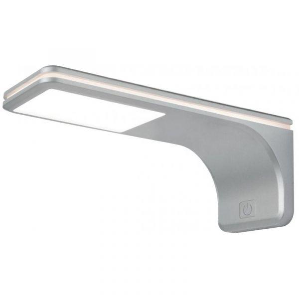 Erle LED Einzelleuchte (422101)