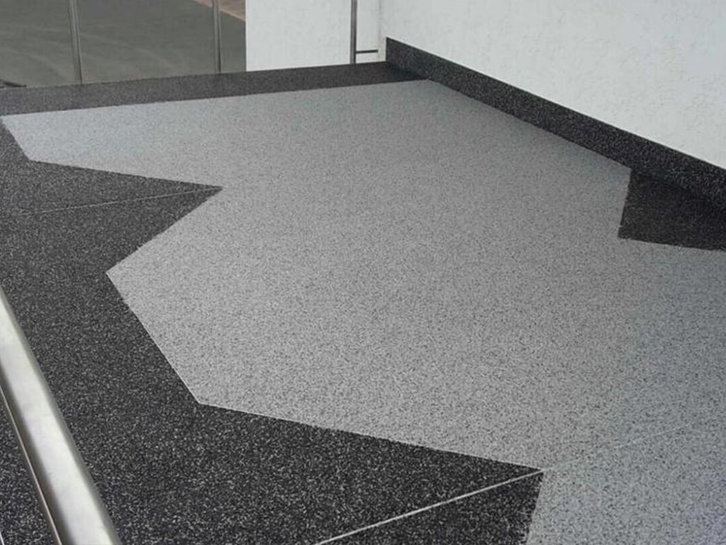 steinteppich3-min