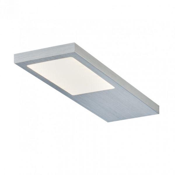 Gamma LED Einzelleuchte (422040)
