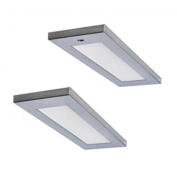 Mona 2er-Set LED Leuchte (141832)