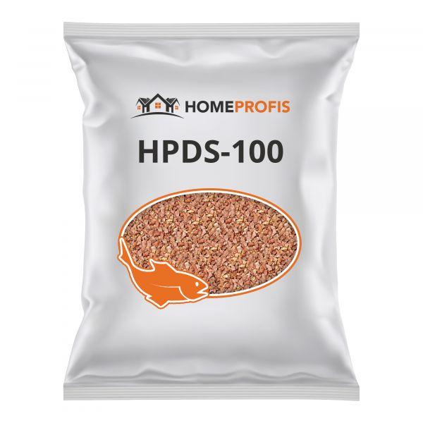 "HPDS-100 Marmorkies ""Rosa del Garda"" - 5kg"
