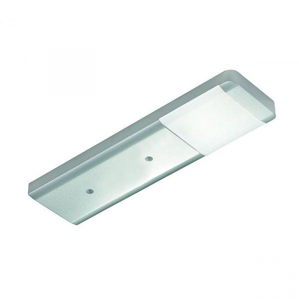 Fjona LED Einzelleuchte (416701)