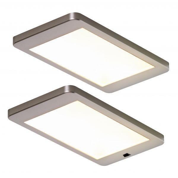 Surface Emotion 2er-Set LED Leuchte (417692)