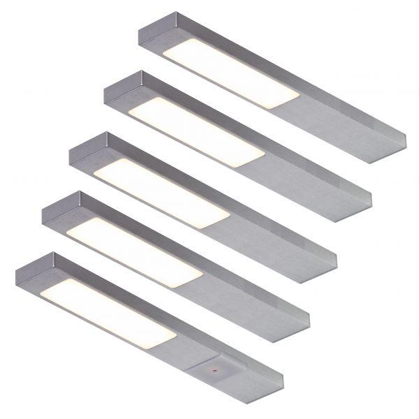 Neoplan 5er-Set LED Leuchte (422005)