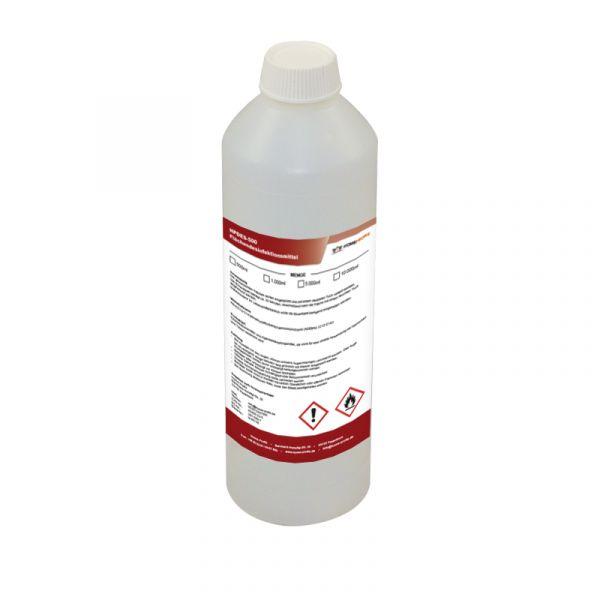 HPDES-500 Desinfektionsmittel zur Flächendesinfektion (1 Liter)
