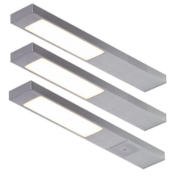 Neoplan Change 3er-Set LED Leuchte (422033)